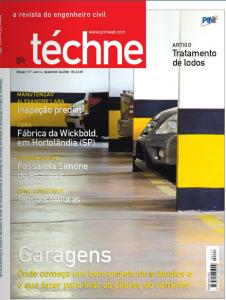 01-capa-techne