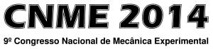 03-congresso